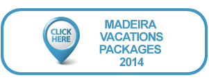 madeira vacations packs