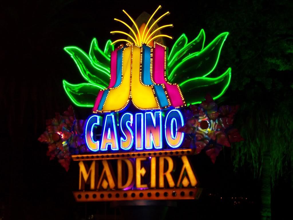 Madera casino nearest casino to seattle