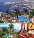 accommodationfunchal
