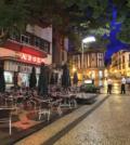 Apolo Restaurant