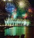 fireworksmadeirabooking