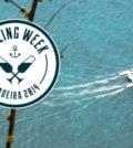 Sailing week madeira 2014
