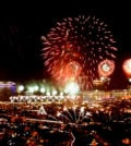 fireworksmadeira