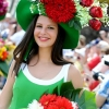 Pictures From Madeira Flower Festival 40