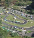 Kartódromo do Faial