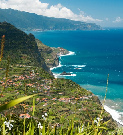 Calendar: Madeira Events and Attractions 1