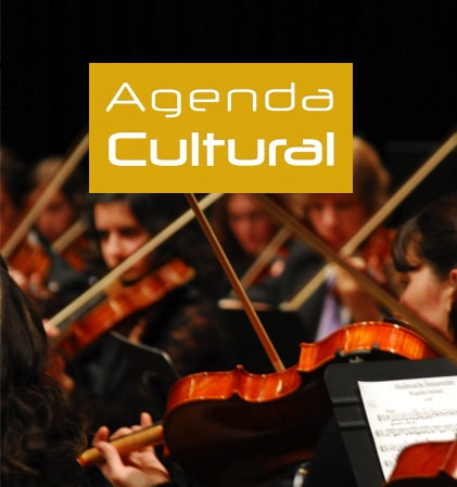 Madeira cultural events in February 1