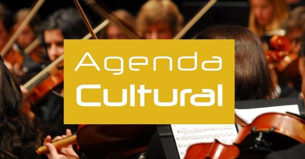 Cultural Agenda Madeira