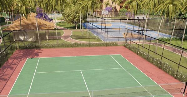 tennismadeiraisland