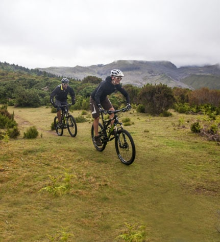 Madeira Bike Tours 1