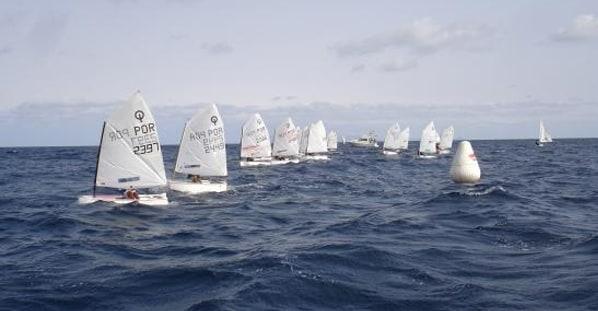sailingmadeira