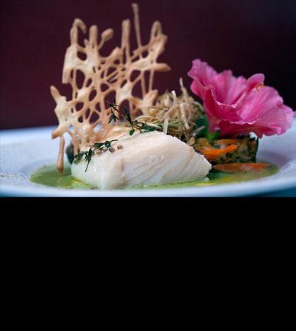 Armazém do Sal Restaurant is preferred in Funchal - TripAdvisor 1