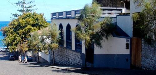 seabreezestudios