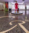 cristianoronaldomuseu Cristiano Ronaldo Museum opened doors