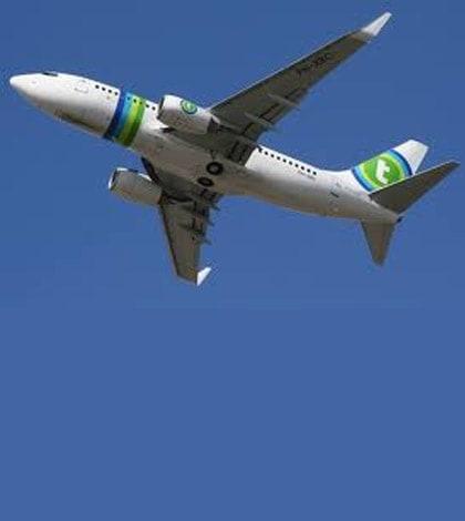 Flights Lyon-Madeira from 85 EUR 4
