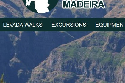 Levada Trails of Madeira Island - from 300eur - Small Groups 1