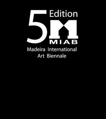 Madeira International Art Biennale 1