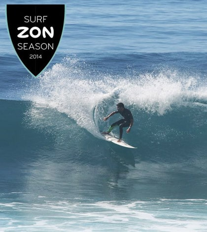 Surf Madeira 1