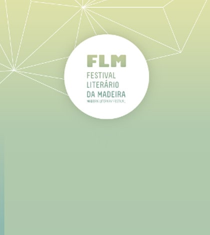 Madeira Literary Festival - IV Edition 1