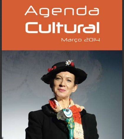Madeira Cultural Agenda for March 1