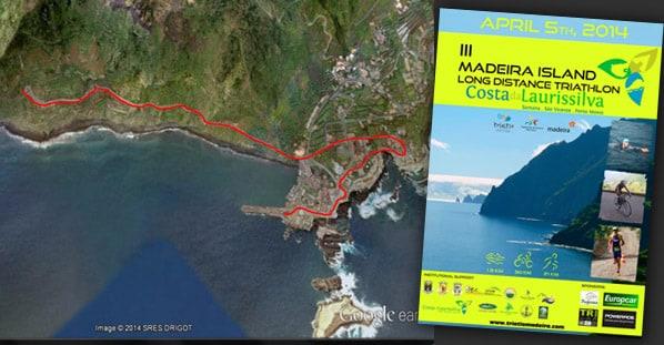 Madeira Triathlon