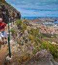 Madeira Ultra Trail 2014