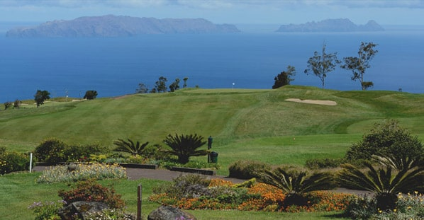 """Madeira considered one of """"10 best islands in the world"""""""