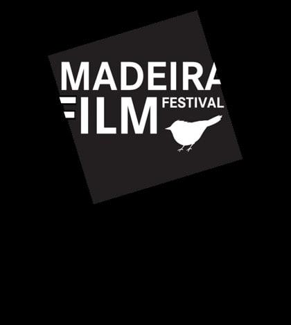 Madeira Film Festival 1