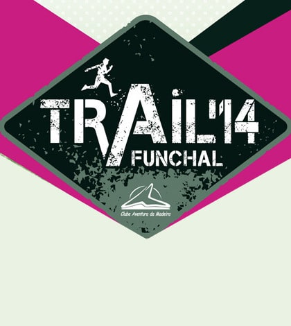 Trail Funchal 1