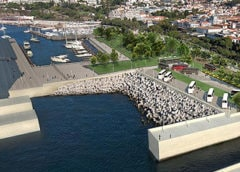 Funchal has a new face 14