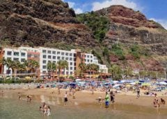 Why vacation in Madeira Islands 1