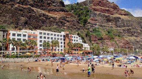 Why vacation in Madeira Islands 2