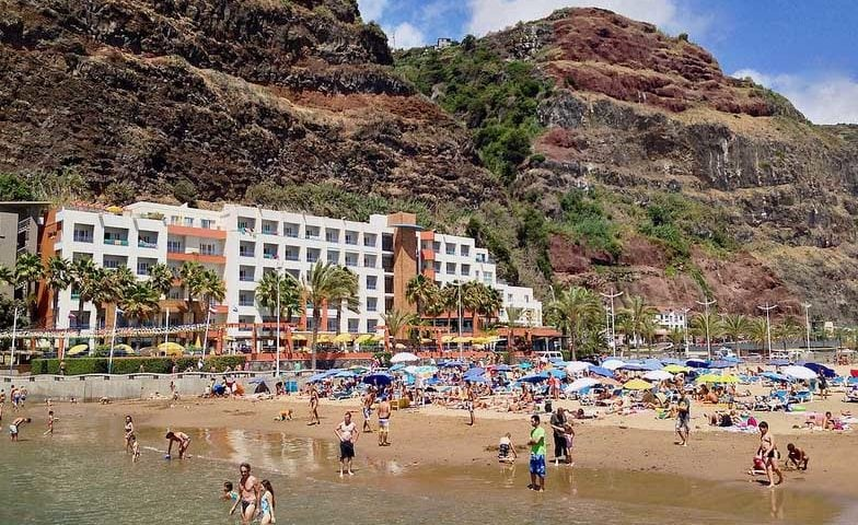 Why vacation in Madeira Islands 11