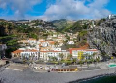 Ponta do Sol - THE BEST Things to Do 16