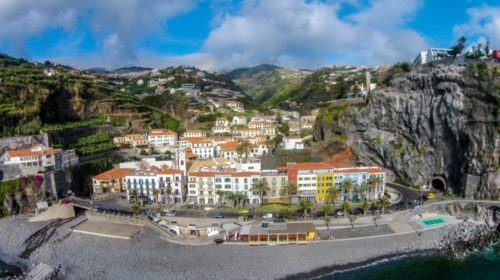 Ponta do Sol - THE BEST Things to Do 4